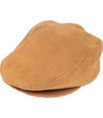 etro hats