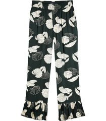 scotch & soda pyjama pants