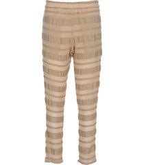 momoní sleepwear