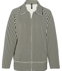 norma kamali suit jackets