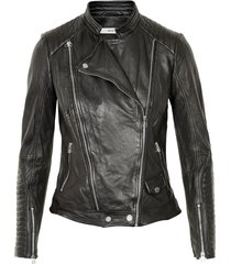 electra jacket