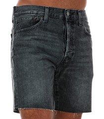 mens 501 antipasto 93 shorts