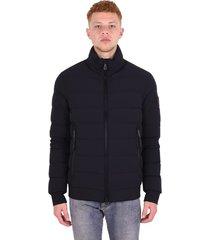 'zulu ag 03' jacket