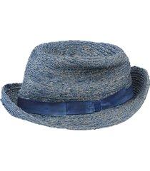 massimo alba hats