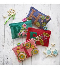 love letter pouches