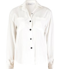 ambika blouse wit tatum
