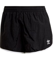 shorts adicolor classics 3-stripes shorts