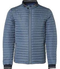 jacket, short fit, zomer jassen