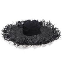 giorgio armani classic hat