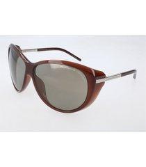 gafas de sol porsche design p8602 b