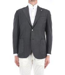 15841-2887 blazer
