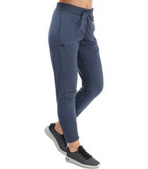 womens armour fleece trousers