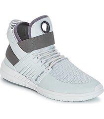 hoge sneakers supra skytop v