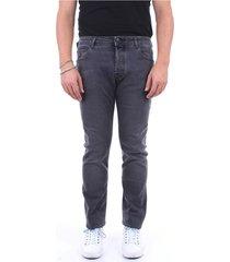 j68800947 slim jeans