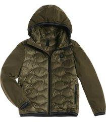 035 jacket