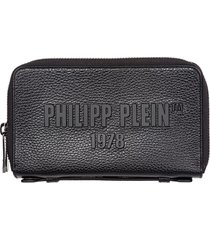 philipp plein pp1978 document holder