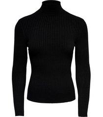 only pullover 15165075 onlkarol zwart