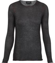 avant toi blend kashmir sweater