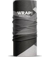 bandana multifuncional reciclada campus wild wrap