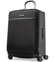 hartmann metropolitan 2 medium journey spinner suitcase