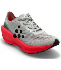 ctm ultra w shoes sport shoes running shoes röd craft