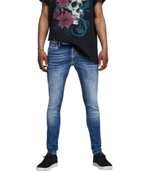 12144207 tom jeans