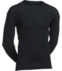 jbs wool 99414 long sleeves * gratis verzending *