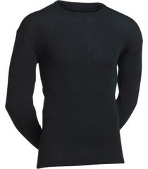 jbs wool 99414 long sleeves * gratis verzending *
