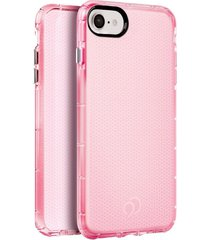 estuche protector nimbus9 phantom2 iphone 7 / 8 - rosado