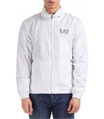 jacket 3hpb03 pn28z 1100