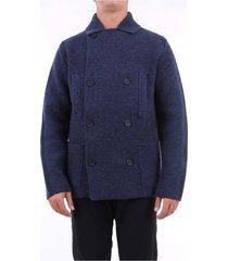 jacket 0260r48