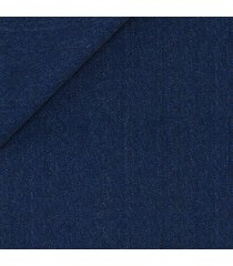 pantaloni da uomo su misura, reda, reda atto blu, autunno inverno