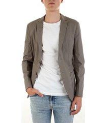 blazer premium by jack jones 12184979
