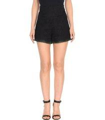 capara shorts