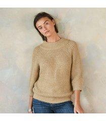 dulcinea sweater