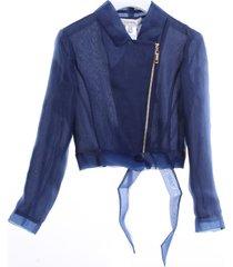 201gj2qca short jacket
