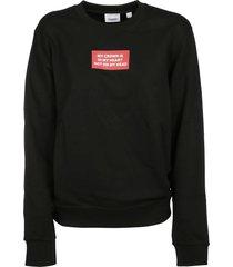 burberry deepdale sweater