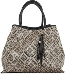 celine dion collection women's andare tote bag