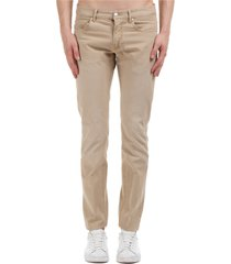 jeans uomo jasper