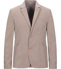 add suit jackets