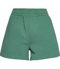 kalyn shorts shorts flowy shorts/casual shorts grön gina tricot
