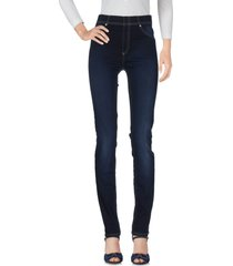 civit jeans