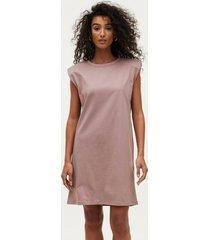 klänning fran dress