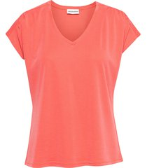 &co woman t-shirt to137-fs mette