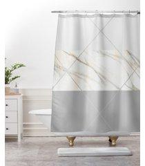 deny designs iveta abolina beach day gray bath mat bedding