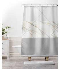 deny designs iveta abolina beach day gray bath mat bedding