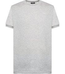 branded t-shirt 3-pack