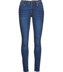 skinny jeans noisy may nmjen