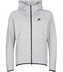 sweater nike techfleece