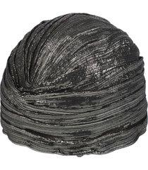 saint laurent hats